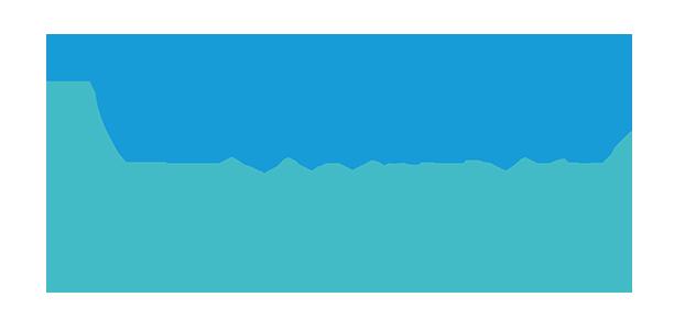 Kreston Danmark logo